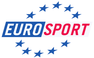 Eurosport logo 300