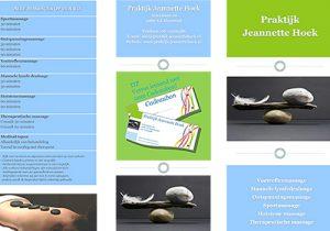 folder-massagepraktijk-1