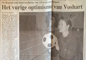 kranteninterview-met-korfbalster