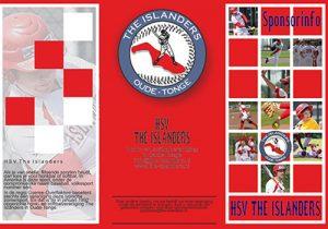 leaflet-theislanders-1