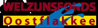 LogoWF2