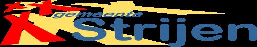 Nw logo 2015