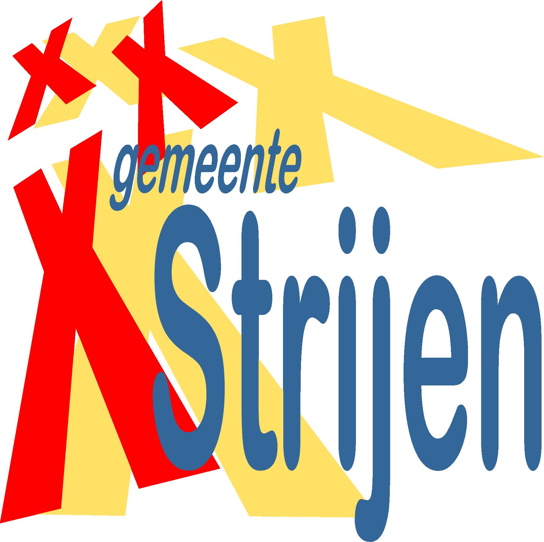Nw logo 2015 vierkant