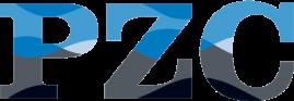 PZC logo 2013 blauw