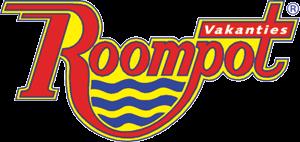 Roompot 300