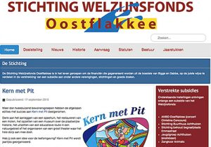 websitewelzijnsfonds